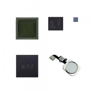 IC Chip Kits