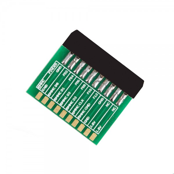 Medusa Pro JIG Adapter for Medusa Pro Box