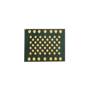 IC Chips > EMMC IC - Martview